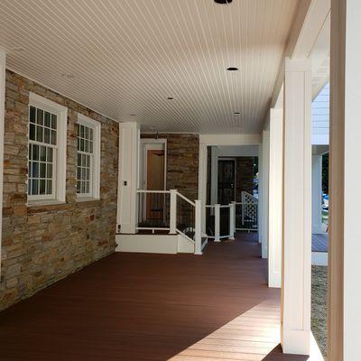 Avatar for Reyes Home Improvement Services LLC