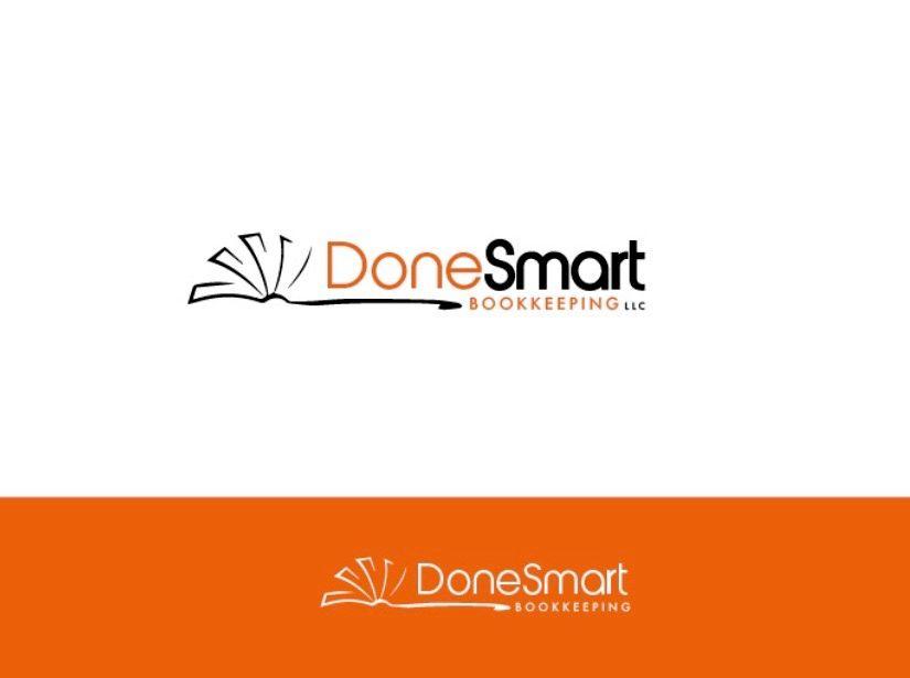 DoneSmart Bookkeeping, LLC