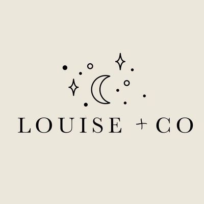 Avatar for Louise + Co.