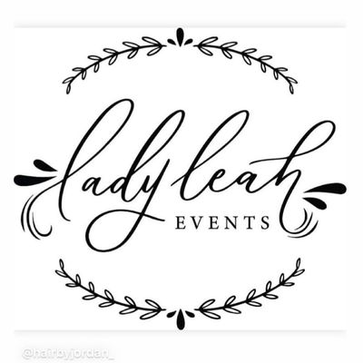 Avatar for Lady Leah Events