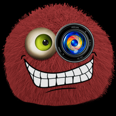 Avatar for Fuzzy Riot Event Videography and Photography