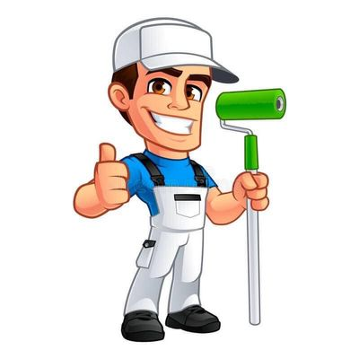 Avatar for Handyman on round rock