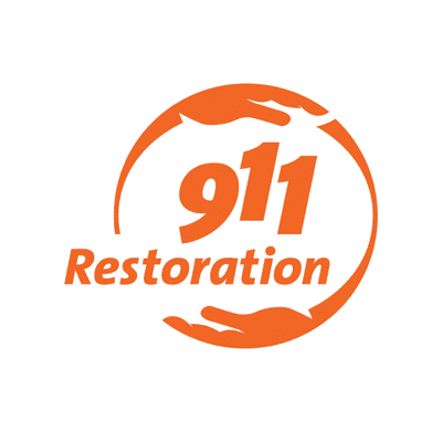 Avatar for 911 Restoration of Metro Detroit