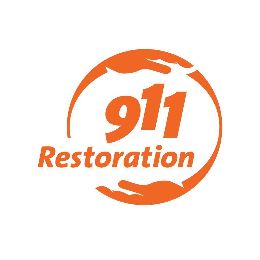 911 Restoration of Metro Detroit North
