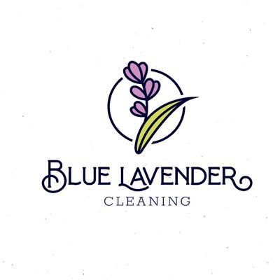 Avatar for Blue Lavender Cleaning