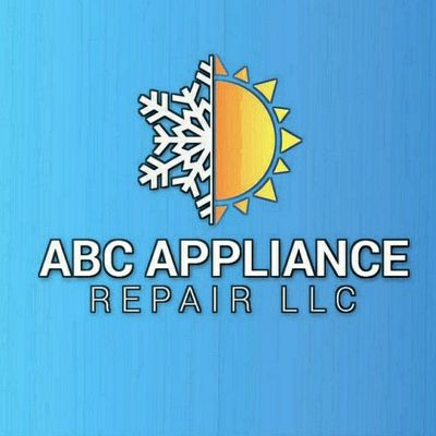 Avatar for ABC Appliance repair LLC