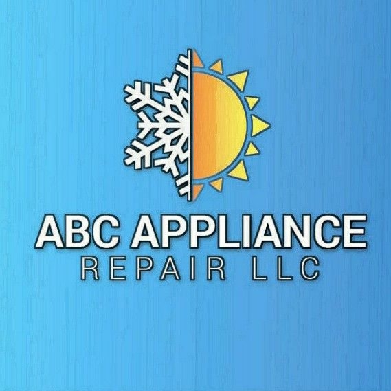 ABC Appliance repair
