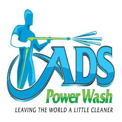 Avatar for ADS Power Wash