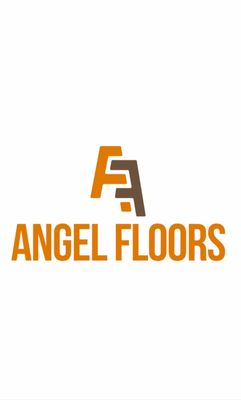 Avatar for Angel Floors