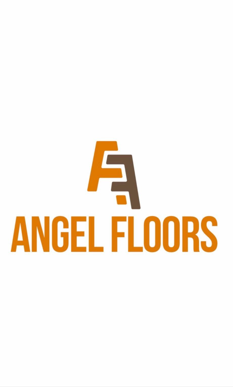 Angel Floors