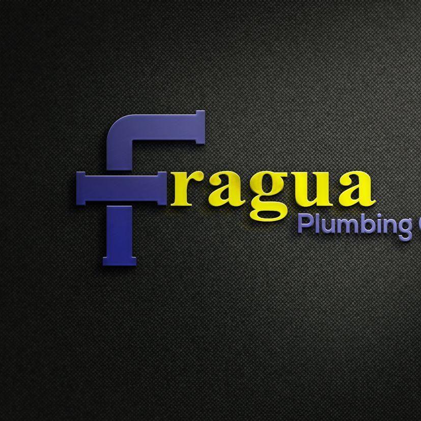 Fragua Plumbing