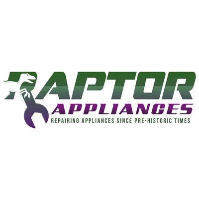 Avatar for Raptor Appliances