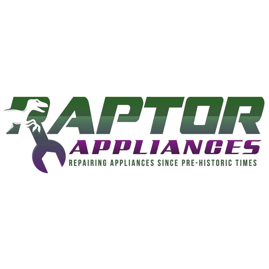 Raptor Appliances