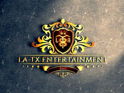 Avatar for LA-TX Entertainment INC.