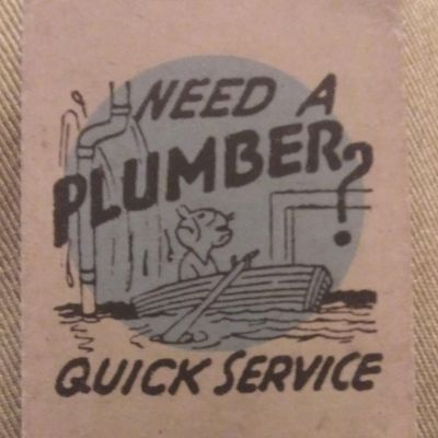 Avatar for Rc plumbing
