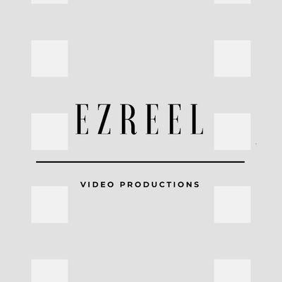 Avatar for EZReel Production
