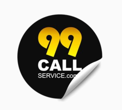 Avatar for 99 Call Service. inc