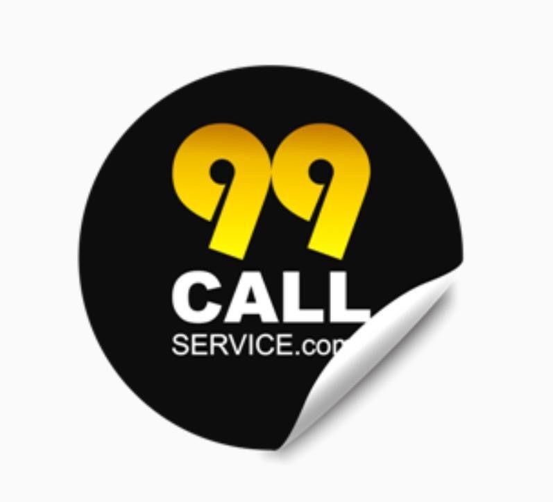 99 Call Service. inc