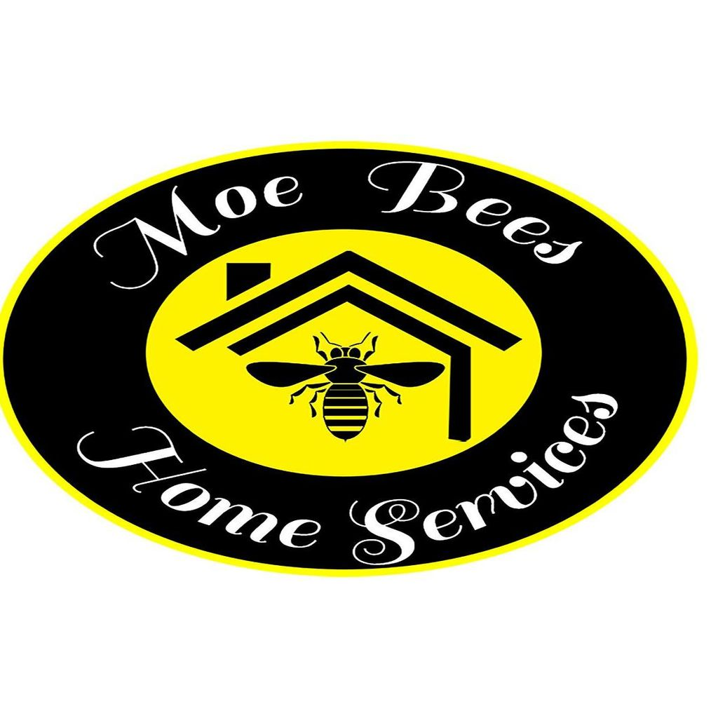 Moe Bees Home Services
