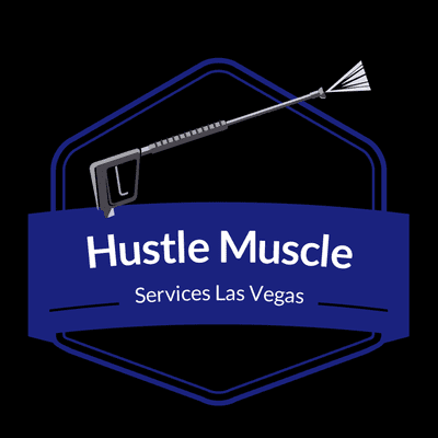 Avatar for Hustle Muscle Services Las Vegas