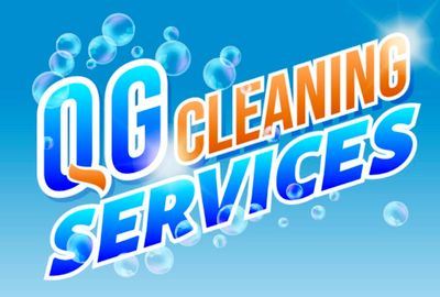 Avatar for QG Cleaning & Services