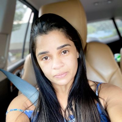 Avatar for Renata Farias