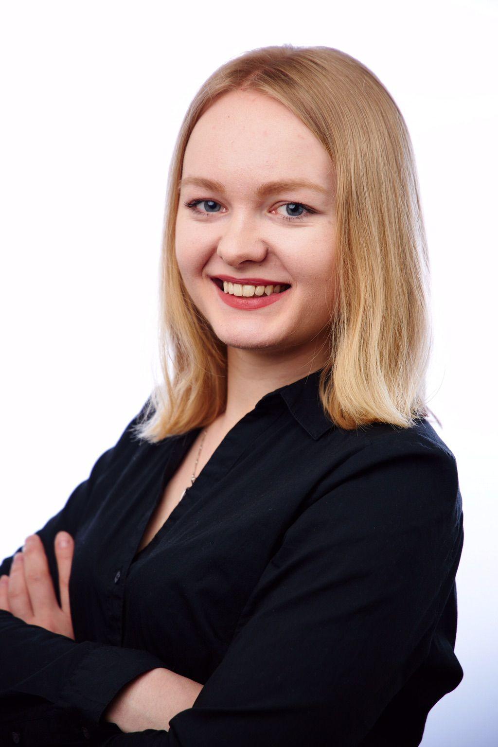 Anastassiya Petrova