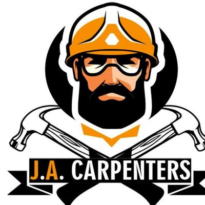Avatar for JAcarpenters