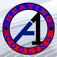 Avatar for A-1 Heating & Cooling