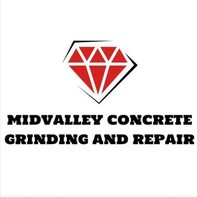 Avatar for midvalley concrete grinding and repair