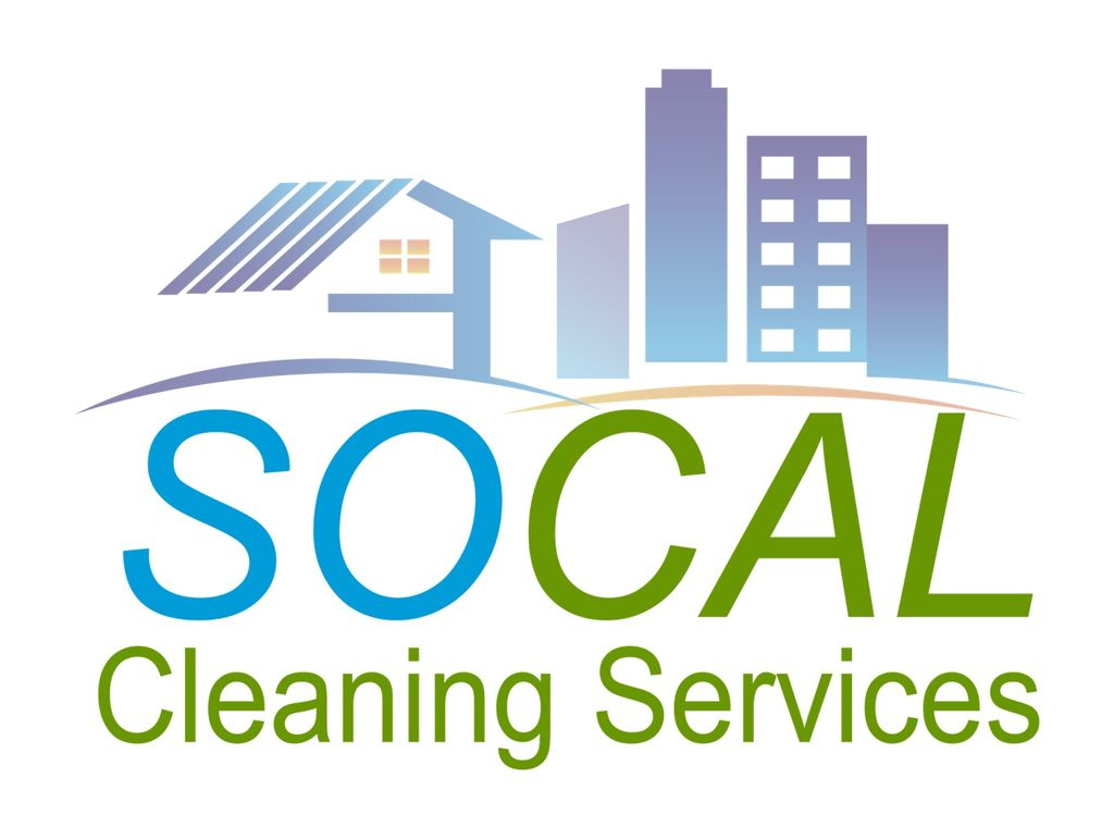 SOCAL CLEANING SERVICES
