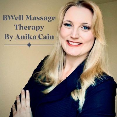 Avatar for BWell Massage Therapy