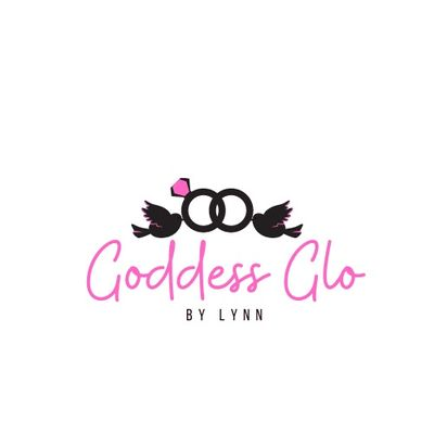 Avatar for Goddess Glo By Lynn