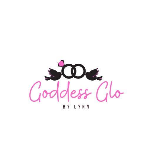 Goddess Glo By Lynn