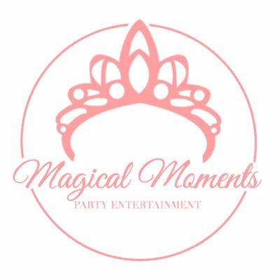 Avatar for Magical Moments