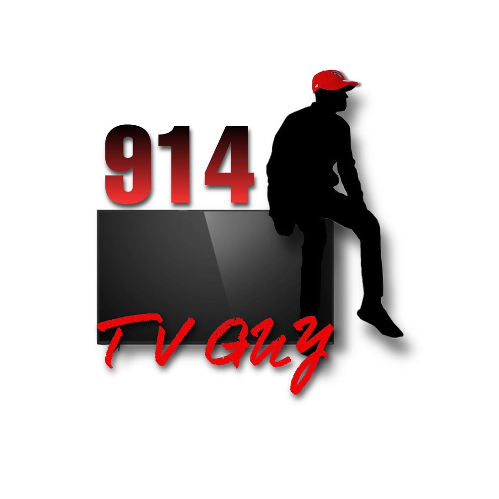 914 tv guy