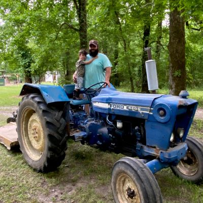 Avatar for Schmidt's lawn care & General maintenance