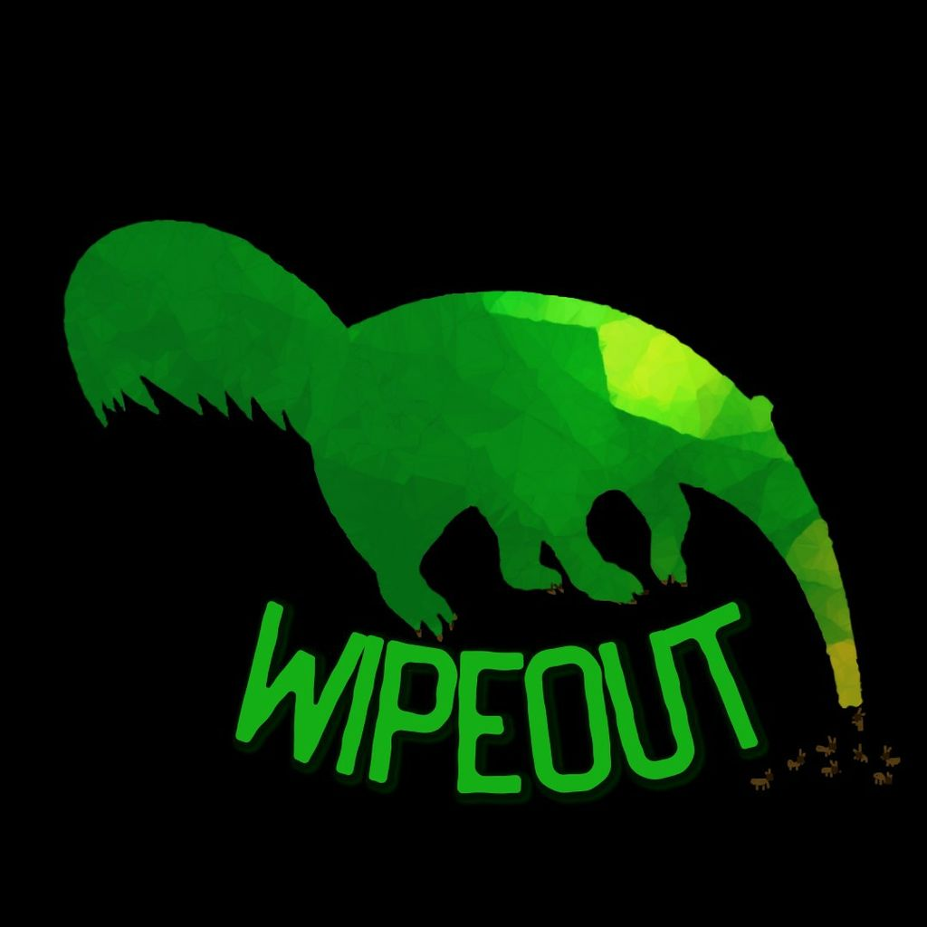 Wipeout pest management