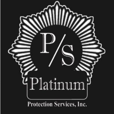 Avatar for Platinum Protection Services