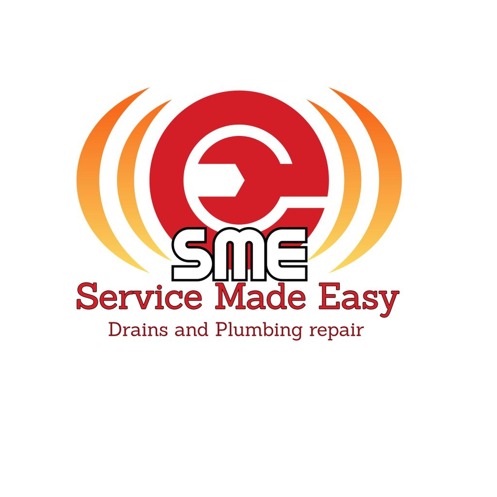 Service Made Easy