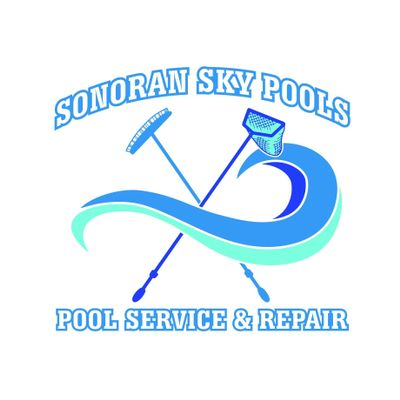 Avatar for Sonoran Sky Pools LLC
