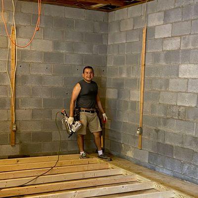 Avatar for Ayala construction Llc