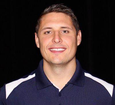 Avatar for IE Goalkeeper Training