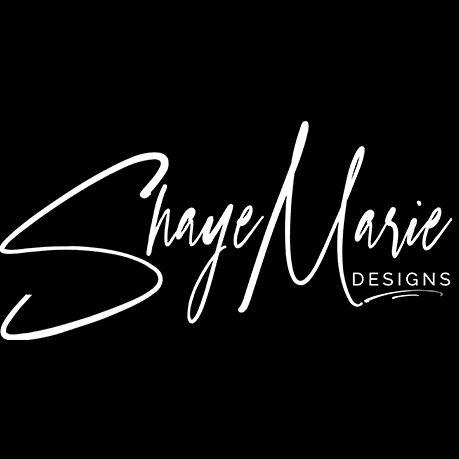 Shaye Marie Designs