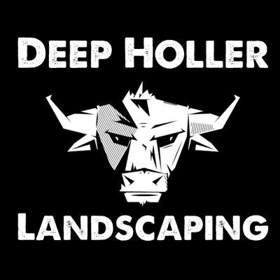 Avatar for Deep Holler Landscaping