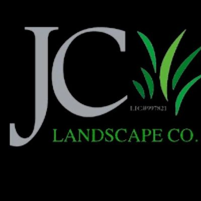 Avatar for J.C Landscape