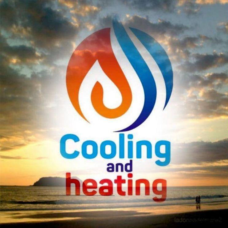 Cooling & Heating Repair