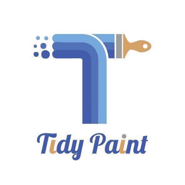 Tidy LLC
