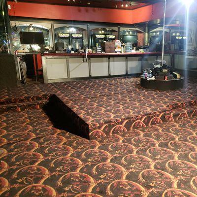 Avatar for Mile high flooring llc