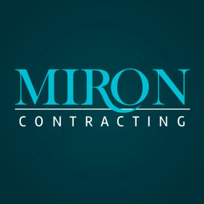 Avatar for Miron Contracting LLC